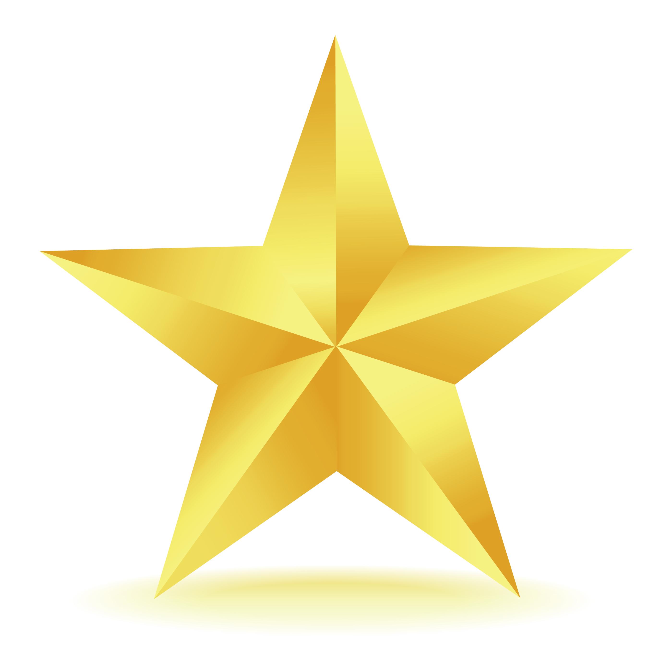 gold-star-clipart-diraAp9i9.jpeg