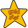 gold%20star%20clipart