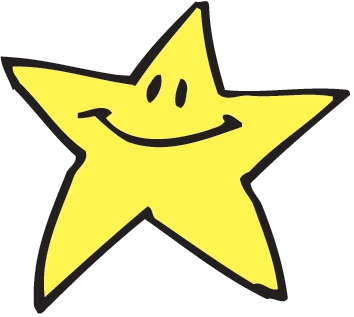 [Image: gold-star-clipart-ncXnGRBcB.jpeg]