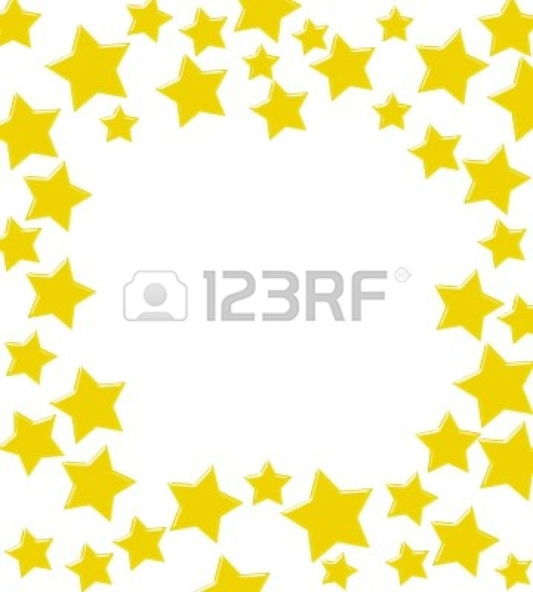 Gold Border Clip Art | Clipart Panda - Free Clipart Images