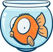 goldfish%20bowl%20clipart