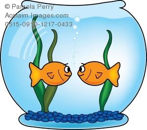 goldfish%20clipart