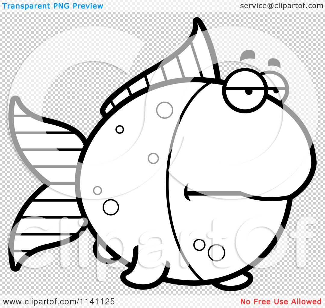Goldfish crackers coloring pages