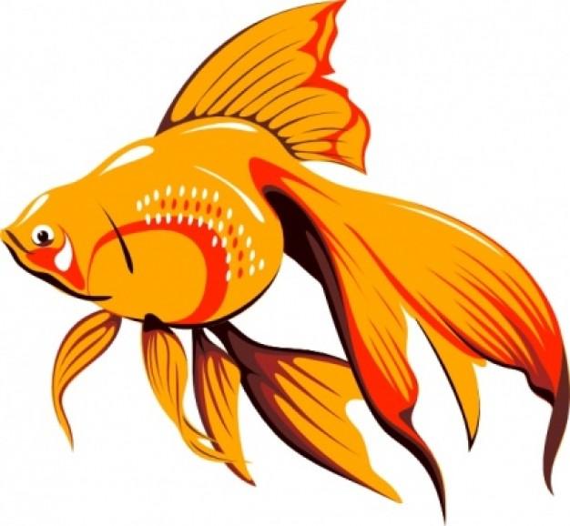 golden fish clip art pictures clipart panda free clipart images rh clipartpanda com clipart goldfish bowl goldfish clipart images