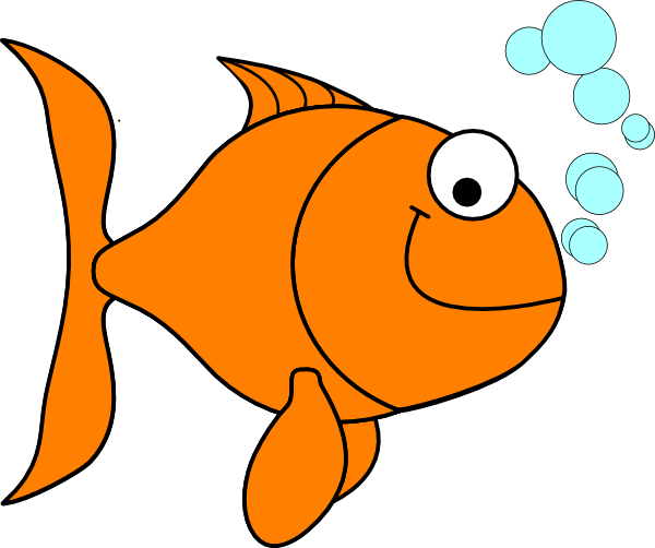 goldfish clipart clipart panda free clipart images rh clipartpanda com goldfish clip art free clipart pictures of goldfish