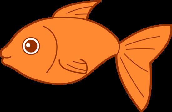 goldfish clipart clipart panda free clipart images free fish clip art fishers of men free clipart fish