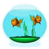 goldfish%20cracker%20clipart