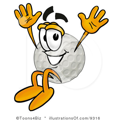 golf%20ball%20clip%20art%20black%20and%20white