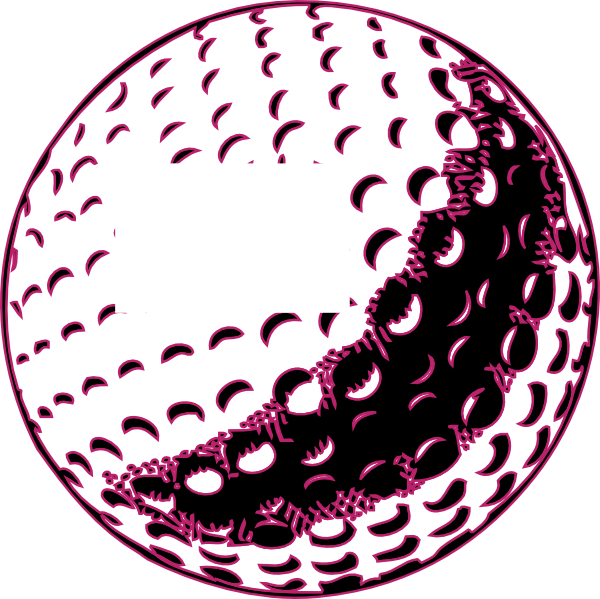 Clip Art Golf Ball Clip Art golf ball clip art free vector clipart panda images