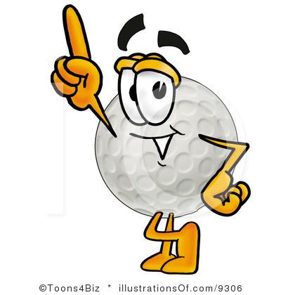golf%20ball%20clip%20art%20free%20vector