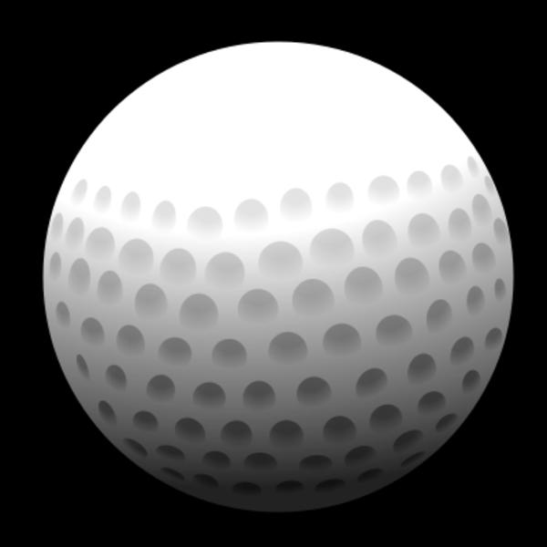 golf%20ball%20clip%20art