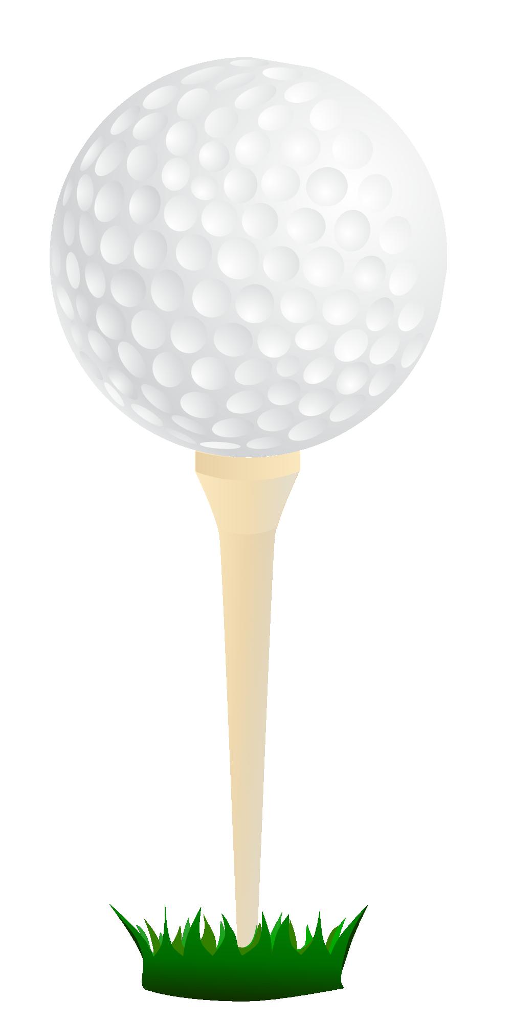 Golf Ball Clip Art Png | Clipart Panda - Free Clipart Images Golf Ball On Tee Clipart