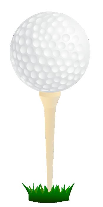 golf%20ball%20on%20tee%20clip%20art