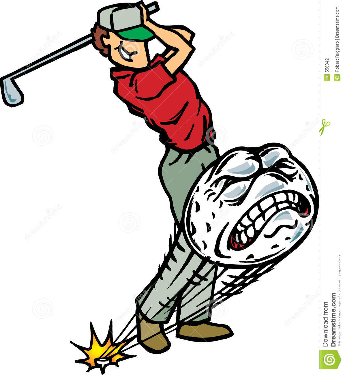 golf-ball-on-tee-clip-art-golfer-hitting-golfball-5560421.jpg
