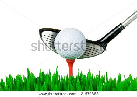 golf-ball-on-tee-with-grass-clip-art-stock-photo-golf-ball-on-tee-and ... Golf Ball On Tee Clipart