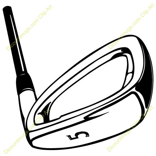 Clip Art Golf Club Clip Art golf club bag clip art clipart panda free images art