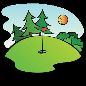 golf club clip art clipart panda free clipart images rh clipartpanda com golf club clip art free golf club clipart free