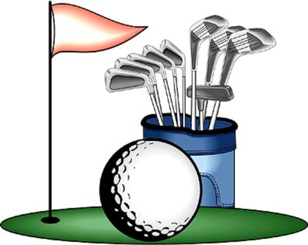 golf clip art clipart panda free clipart images rh clipartpanda com Free Christmas Clip Art golf clipart free download