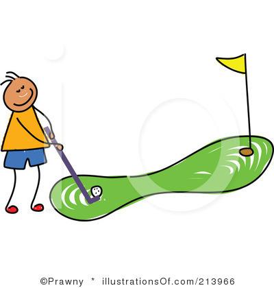 golf clip art borders clipart panda free clipart images rh clipartpanda com Free Clip Art Golf Free Golf Graphics