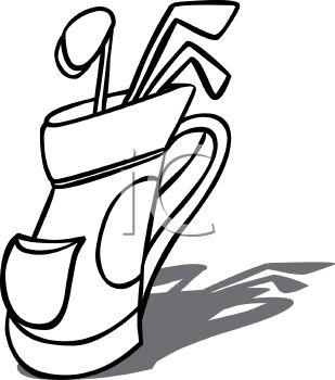 golf-clip-art-golf-clip-art-13.jpg