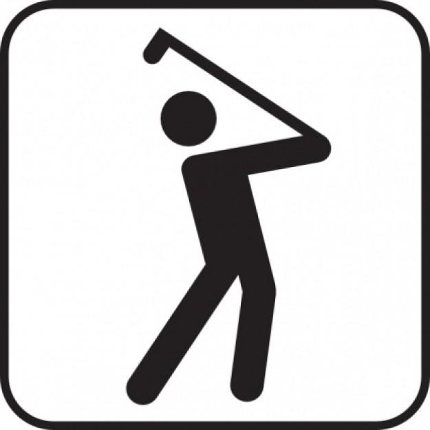 golf course clip art clipart panda free clipart images rh clipartpanda com golf club clipart vector free golf club clipart images