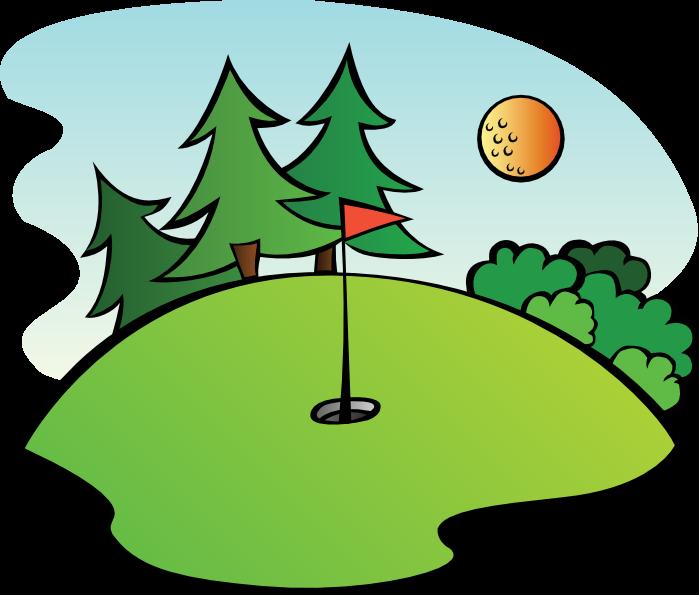 golf clip art borders clipart panda free clipart images rh clipartpanda com Golf Clip Art Free Downloads free golf clip art border