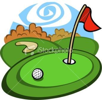 golf clip art microsoft clipart panda free clipart images rh clipartpanda com golf clip art free images golfing clip art free