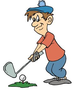 golf clip art free download clipart panda free clipart free clipart images+golf ball free mini golf clipart images