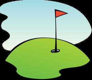 golf clip art borders clipart panda free clipart images golf clip art free downloads microsoft golf clip art free downloads
