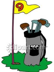golf club bag clip art clipart panda free clipart images rh clipartpanda com free golf bag clipart Golf Ball Clip Art