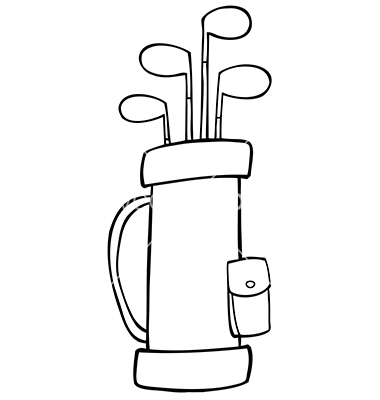 golf-club-bag-clip-art-outlined-golf-bag-vector-1015004.jpg