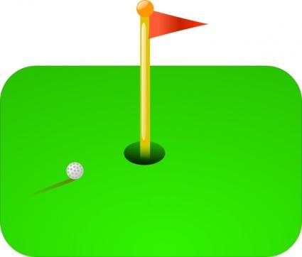 golf%20green%20clip%20art