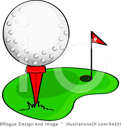 golf green clip art clipart panda free clipart images Golf Images Free to Download free mini golf clipart images