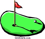 Golf Green Pictures | Clipart Panda - Free Clipart Images
