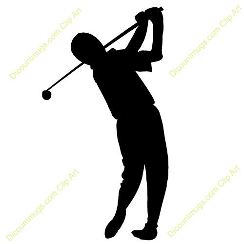Golf Club Clip Art | Clipart Panda Free Clipart Images