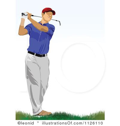 golf clip art borders clipart panda free clipart images rh clipartpanda com Golf Tee Clip Art Free Free Food Clip Art Borders