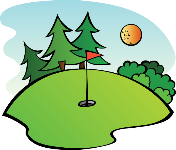 golf course clip art clipart panda free clipart images rh clipartpanda com golf club clipart golf club clipart black and white