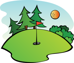 Kids Golf Clip Art | Clipart Panda - Free Clipart Images