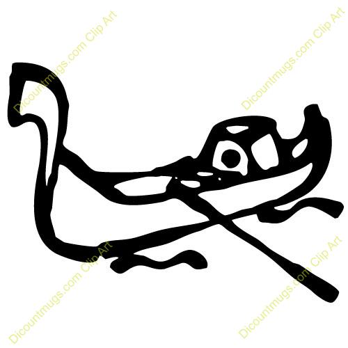 Gondola Clipart | Clipart Panda - Free Clipart Images