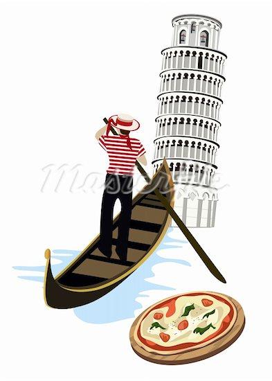Pizza Images Clip Art | Chadholtz