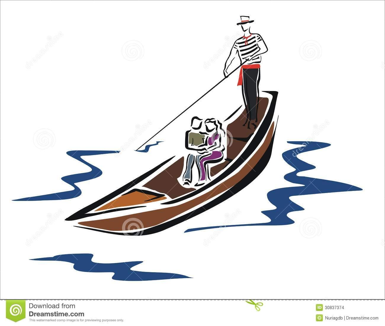 gondola clipart clipart panda free clipart images rh clipartpanda com italy gondola clipart gondola clipart free