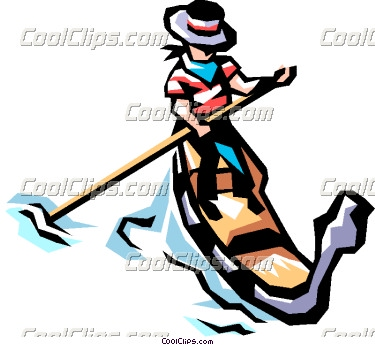 gondola clipart clipart panda free clipart images rh clipartpanda com gondola clipart gondola clipart black and white