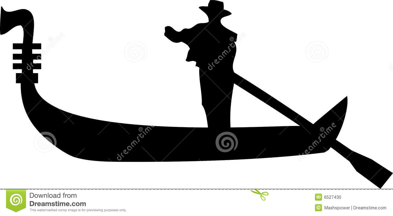 gondola clipart clipart panda free clipart images rh clipartpanda com italian gondola clipart italy gondola clipart