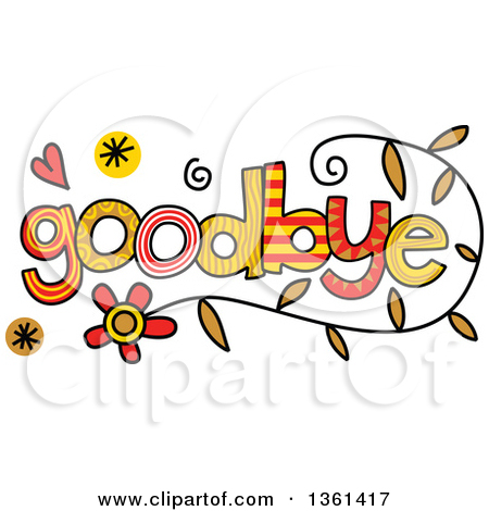 goodbye clip art free clipart panda free clipart images rh clipartpanda com goodbye clip art free goodbye clipart black and white