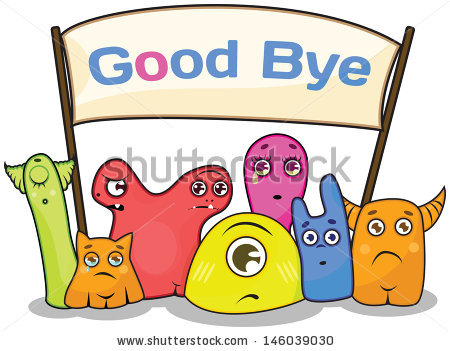 goodbye clip art free clipart panda free clipart images rh clipartpanda com  goodbye pictures clip art