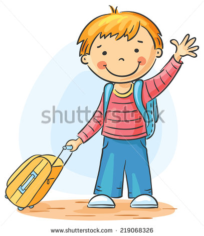 goodbye clip art free clipart panda free clipart images rh clipartpanda com goodbye pictures clip art free goodbye clipart images