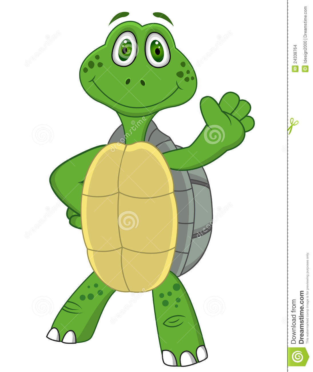 turtle waving goodbye clipart clipart panda free clipart images rh clipartpanda com goodbye clipart gif goodbye clip art free