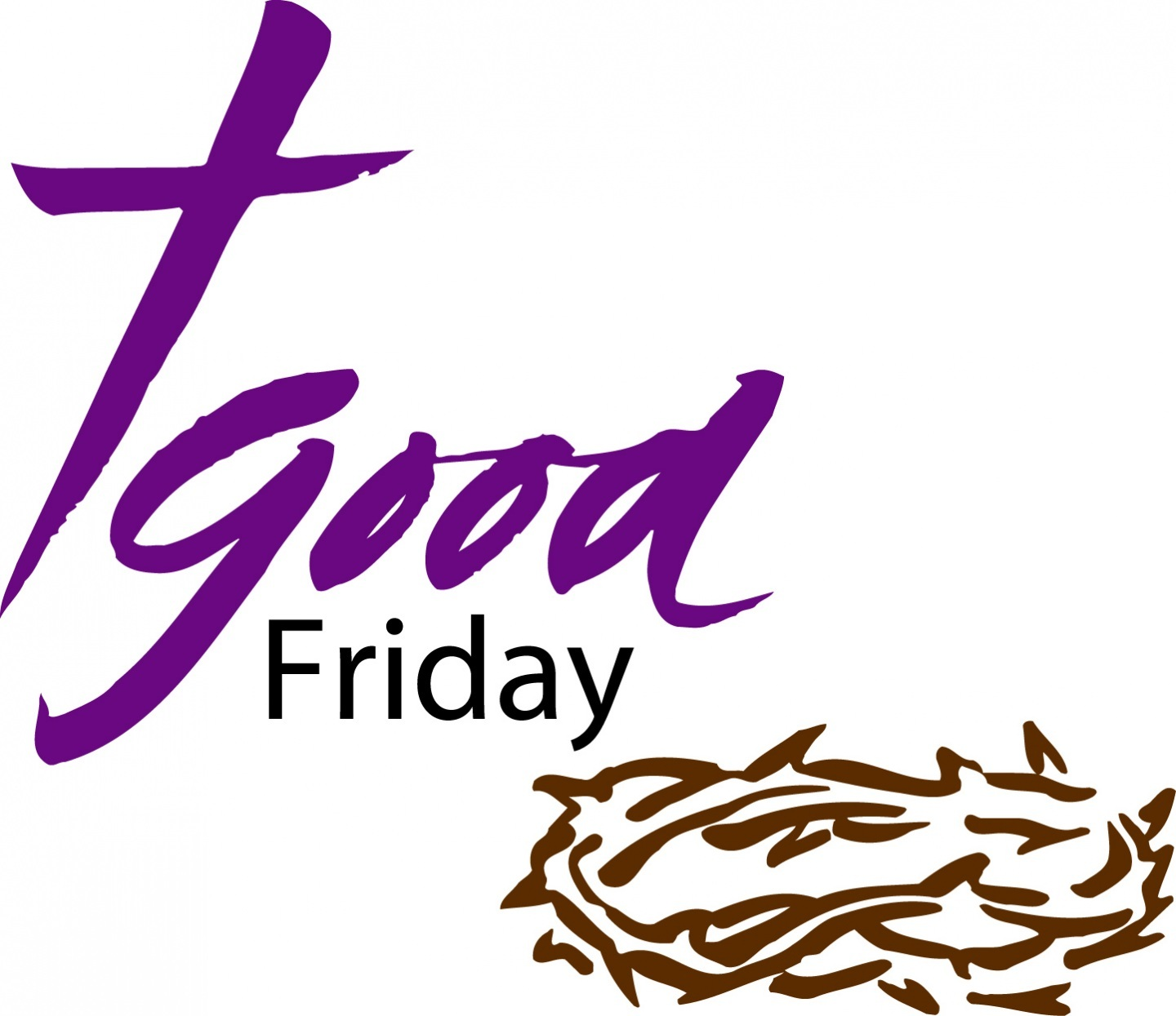 good-clipart-good-friday-images-good-friday-quotes-pictures-clipart ...