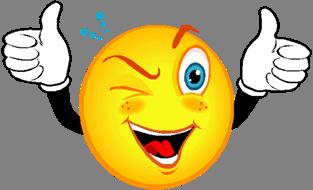 download good job clipart clipart panda free clipart images rh clipartpanda com good job clipart free clipart great job