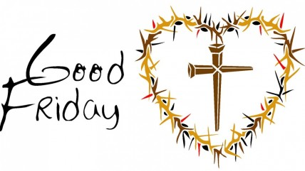 good friday clipart free clipart panda free clipart images rh clipartpanda com good friday service clipart good friday clip art free